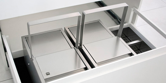 box-home-sink-drawer-1