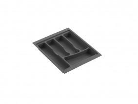 SKY-LINE - PORTAPOSATE IN PLASTICA - BASE 45 - SC4501