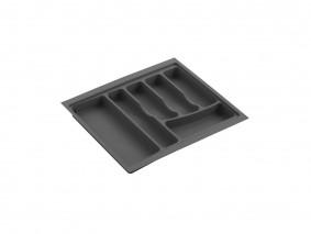 SKY-LINE - PORTAPOSATE IN PLASTICA - BASE 60 - SC600106