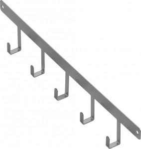 SINK-DOOR - PORTACANOVACCI - CRBL02