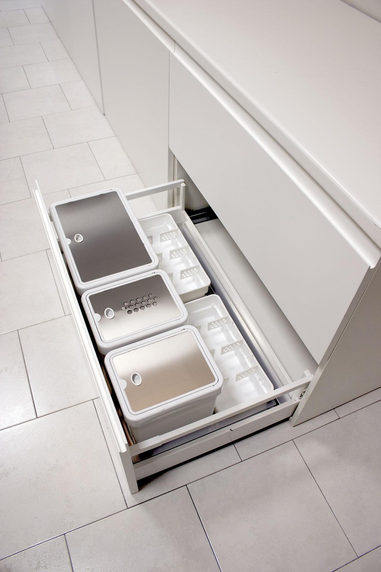 Gi60xb00 E Essetre Srl Accessori E Componenti Per Cucine