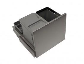 SINK-DOOR - PATTUMIERA MODULAR-SINK - BASE 60 - PLMS60M01