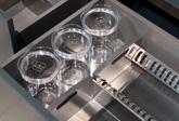 inserti per moduli per cestoni whitty-line