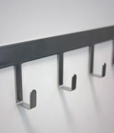 Accessori per ante Sink-door