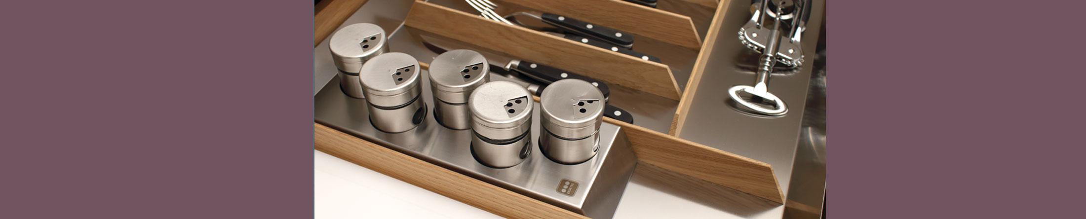 Essetre Spa - Strumenti e Accessori per Cucina - Essetre Spa