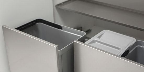 box-home-sink-door-2