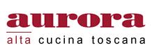 Aurora Cucine