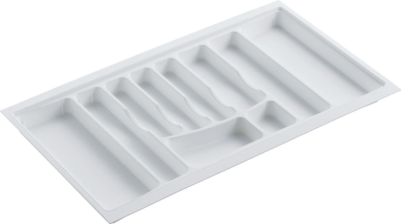 Sc9001 Essetre Srl Accessori E Componenti Per Cucine