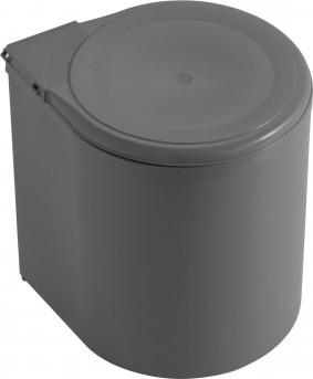 SINK-DOOR - PATTUMIERA CORNER - PLCR01S