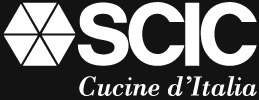 Scic Cucine